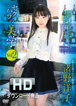 �����λҡå����ϥ������ vol.2��HD�ǡ�JMDV-231-HD-DL